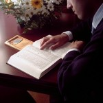 Bible Reading: how to do it right