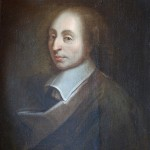 3 Criticisms of Pascal's Wager