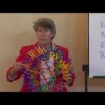 Video: Understanding the Inner Map