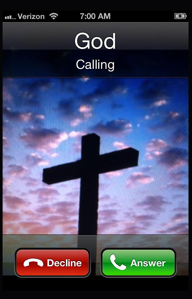 three calls from god docx Old testament bible studies proverbs 1-9 • the three calls of wisdom ezekiel 2-3 • when god calls a true prophet.