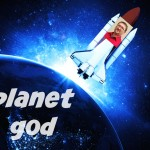 Achieving Escape Velocity from Planet God