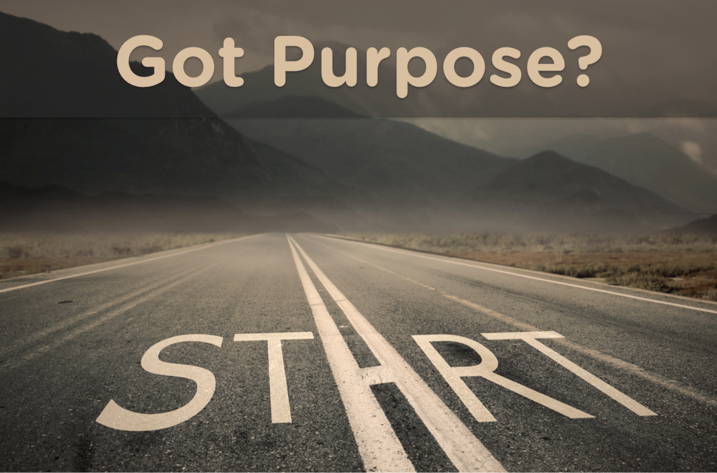 Purpose Driven Life Quotes 7 Steps To Finding Your Purpose Without Religion