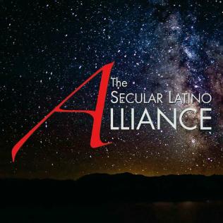 Secular Latino Alliance