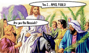 palm-sunday-april-1