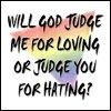 will God judge