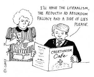 creationism_cafe