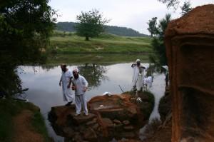 mandi panja 2008 335