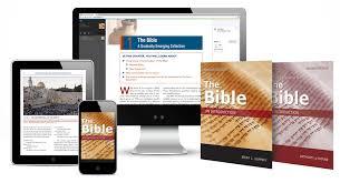 Sumney Bible
