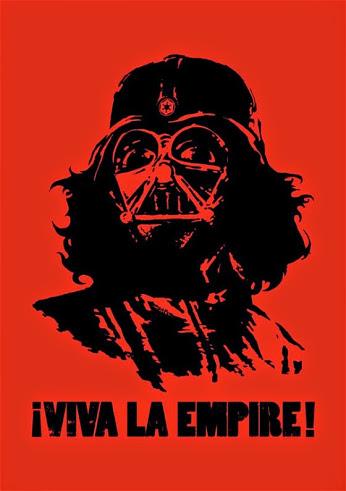 viva_la_empire