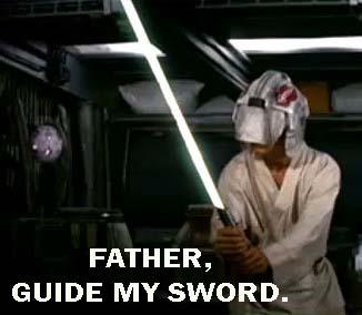 guide-my-sword
