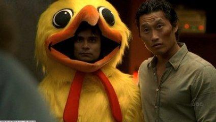 Lost_jin_chicken
