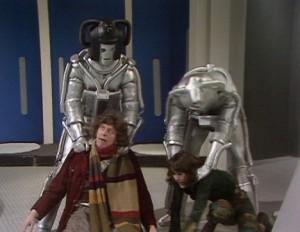 doctor-who-revenge-of-the-cybermen-20110914114500462-000