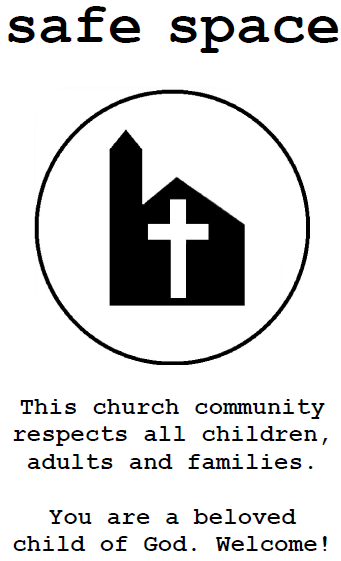 safe-space-church-sign1