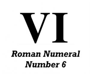 Roman-300x247