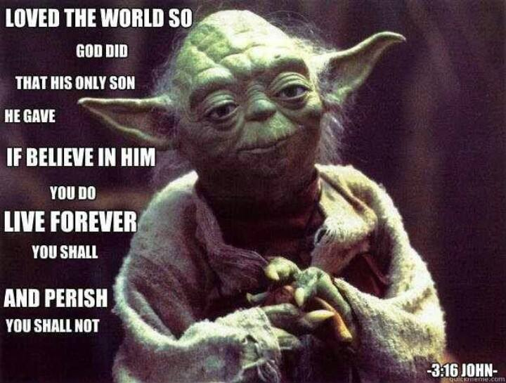 Funny Clean Memes 2015 : Funny star wars memes to celebrate the new trailer