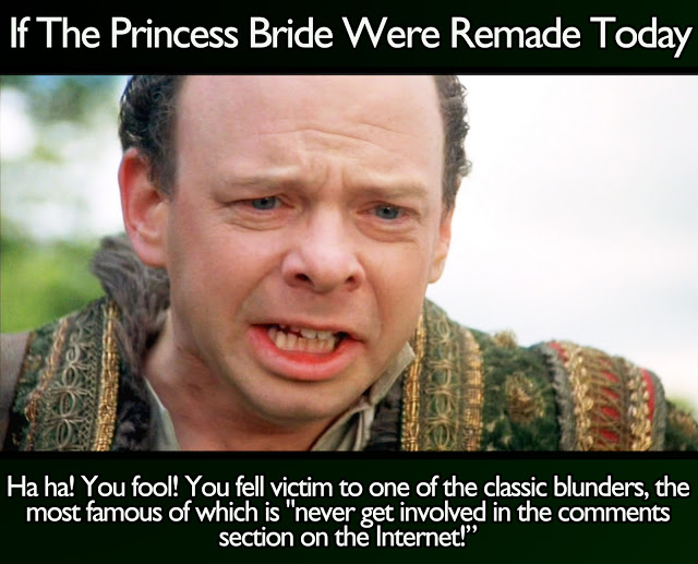 Comments-Section-Princess-Bride.jpg