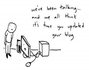 blog_cartoon_350