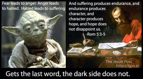 yoda-and-bible-romans