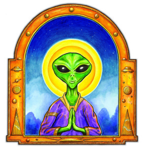 daniel-potvin-saint-alien