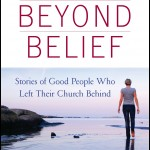 Are You Ready for Faith Beyond Belief? Take the Challenge!