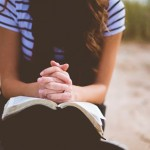 A Christian Woman's Take on A Day Without A Woman
