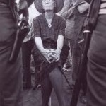 Dorothy Day: A National Hero?