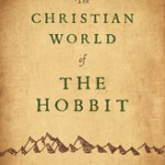 Mere Luck and The Hobbit: A Video Interview with Tolkien Scholar Devin Brown