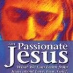 The Passionate Jesus: A Q&A with Author Peter Wallace