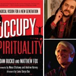 Occupy Spirituality: A Video Interview with Matthew Fox