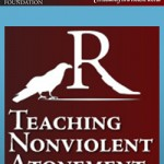 PRM_TeachingNonviolentAtonement_1