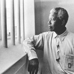 Mimetic Mondays: Nelson Mandela and the Mimetics of Forgiveness