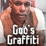 Scandalized by Gangs: A Live Chat with Rev. Romal Tune