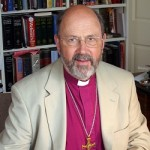 Mimetic Monday: N.T. Wright and a Genuine Penal Substitutionary Atonement Theory