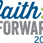 Faith Forward logo 2014