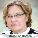 WGF13-Rosa-Lee-Harden4