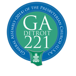Prayer from the Assembly: Pour Out Your Spirit on All #GA221