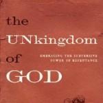 UNkingdom