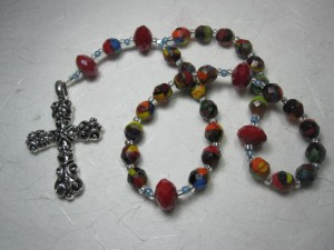 colorful-prayer-beads