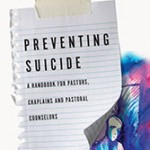 Preventing Suicide is Possible: A Q&A with Author Karen Mason