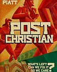 Christian Piatt Takes PostChristian on the Road