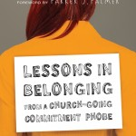 Trust Me, Church: What I'm Longing for in a New Member Class (and Beyond)