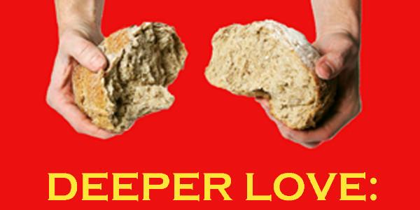 DEEPER LOVE small