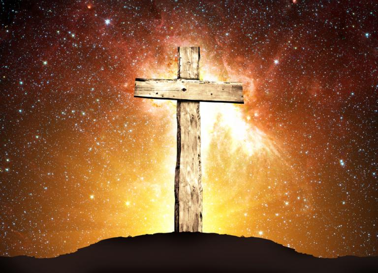 Easter and the Imperfect Jesus (What We Gain and Lose in ...