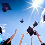 5 Things I Want My Youth To Know As They Graduate High School