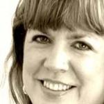 MLPPT_ChristineValtersPaintner_bio