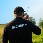 Insecurity about Church Security