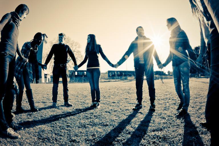6 Ways to Reach Millennials: The Future of Progressive Christianity