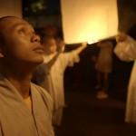 Buddhas-Birthday_1-949x534