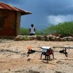 UMC_ICT4D_Patheos_drone
