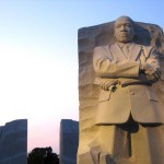 Shall We Overcome? An Invitation for MLK, Jr. Day